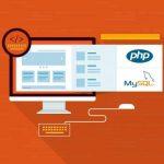Tutorial PHP MySQL PDF Lengkap Bahasa Indonesia