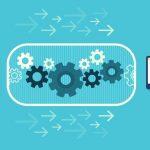 Cara Membuat REST Client Menggunakan Codeigniter