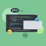 Cara Menampilkan Database MySQL Menggunakan PHP