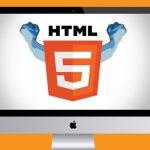 Mengenal Heading, Paragraf Dan Style Pada HTML