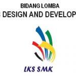 Kisi Kisi Dan Pembahasan LKS Nasional Web Design 2017