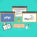 Tutorial Upload File Dengan PHP Dan Cara Validasinya