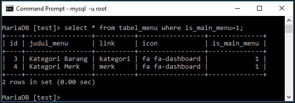 menampilkan_data_sub_menu