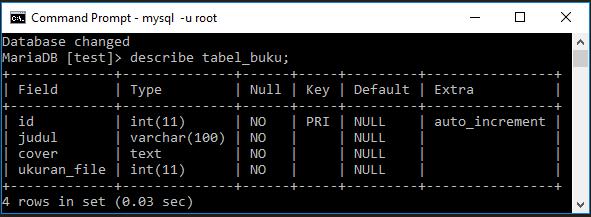 struktur_tabel