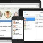 Menambahkan Fitur Chatting Pada Web Codeigniter