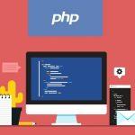 Belajar Tutorial PHP MySQL Lengkap Untuk Pemula