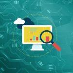 Tutorial Autocomplate Dengan PHP Ajax Dan MySQL