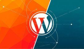 membuat-website-tanpa-coding-wordpress