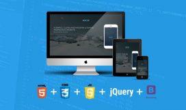 jago-web-desain