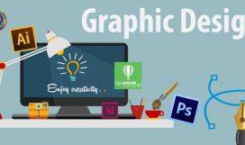kursus-desain-grafis